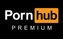 PornHub Premium [аккаунт] ⭐ | + ДОП.ГАРАНТИЯ 🔥