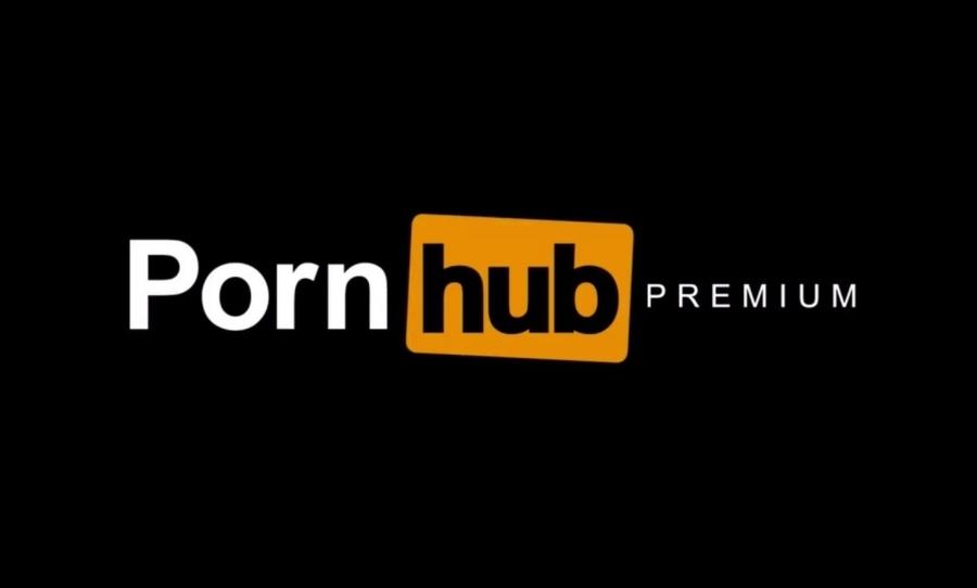PornHub Premium [аккаунт] | + ДОП.ГАРАНТИЯ + ПОДАРКИ