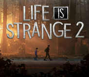 Life is Strange 2: Complete AutoActivation 🔥REG.FREE