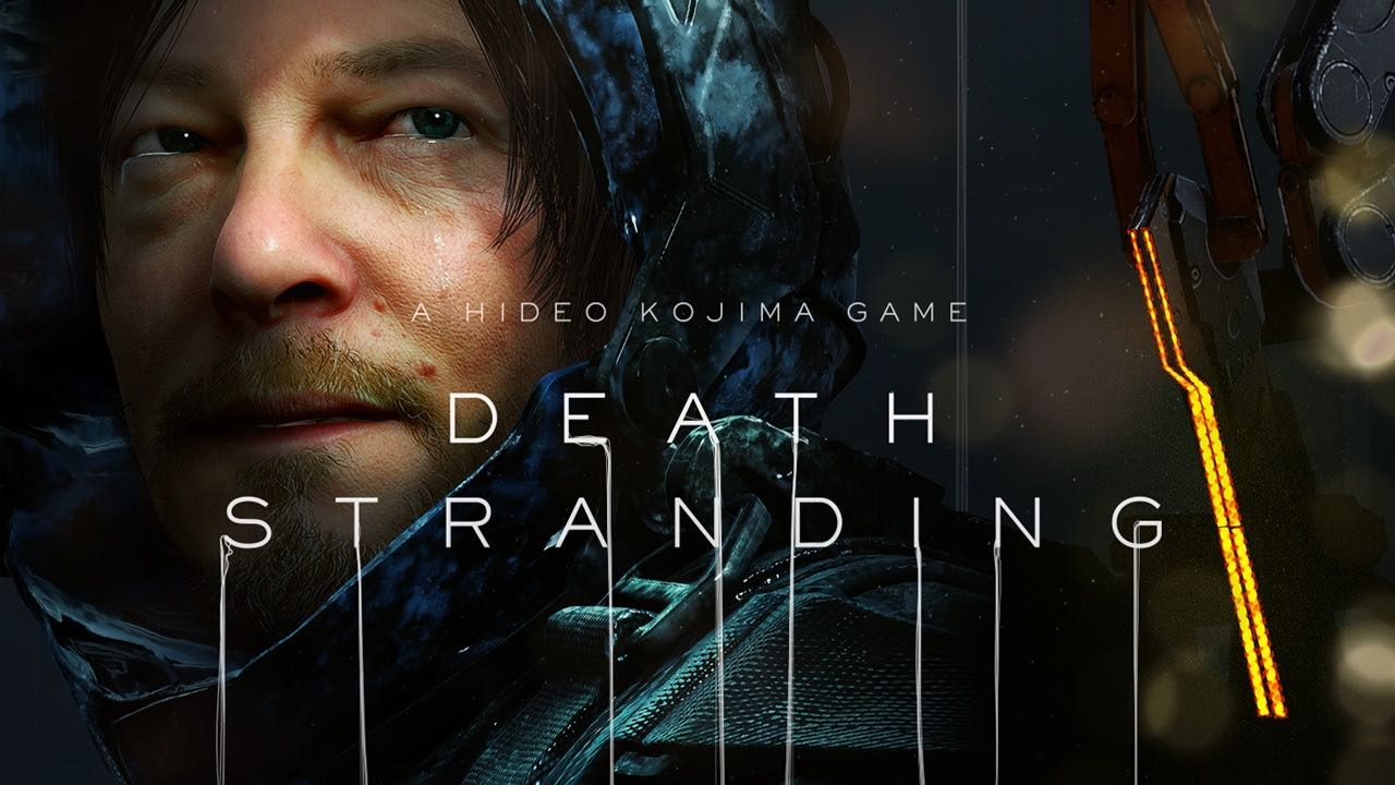 DEATH STRANDING +DLC [AutoActivation] GLOBAL 🔥 +PayPal