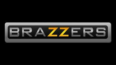 BRAZZERS + PornHub Premium [аккаунт] | ГАРАНТИЯ+ПОДАРКИ