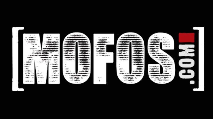MOFOS + PornHub Premium [аккаунт] | ГАРАНТИЯ+ПОДАРКИ