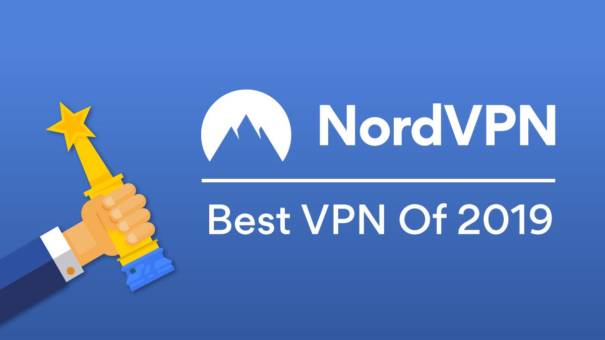 NordVPN PREMIUM (until 2022-2028) 🔥 WARRANTY | PayPal