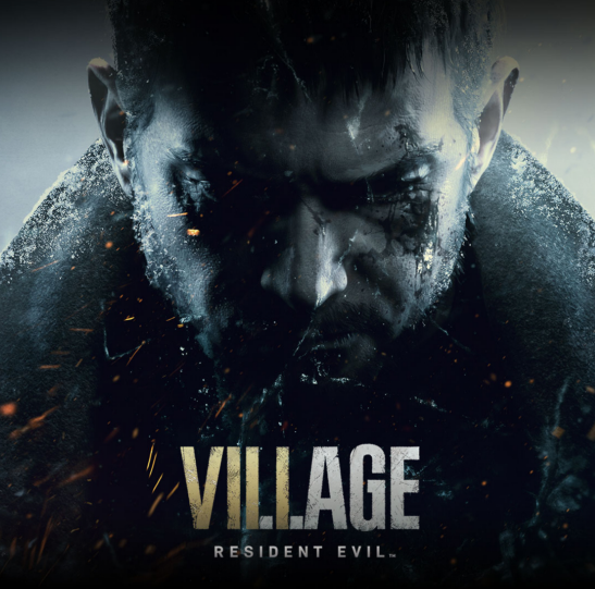 Фотография resident evil village deluxe (global) [автоактивация]🔥