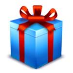 Steam Random [MeGa-Pack 5в1] ❤️ + ПОДАРКИ