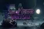 Sea of Thieves+ВСЕ DLC+FH4+FH3+FH7+GoW4 [Автоактивация]