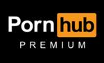BRAZZERS + PornHub Premium [аккаунт] | ГАРАНТИЯ+ПОДАРКИ купить на WMCentre.net за 149 руб