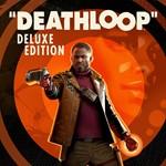 DEATHLOOP: Deluxe+MULTI14+GLOBAL+OFFLINE🔥+PayPal