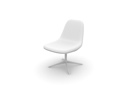 Model chair №19 format 3D-MAX