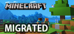 ✔️Minecraft with Email(Migrated)(Change mail RIGHT NOW)