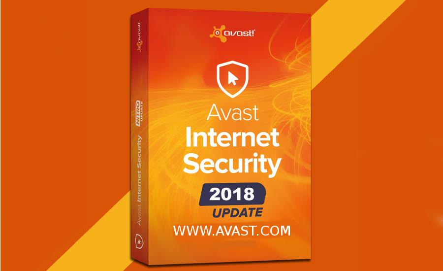 avast internet security license files