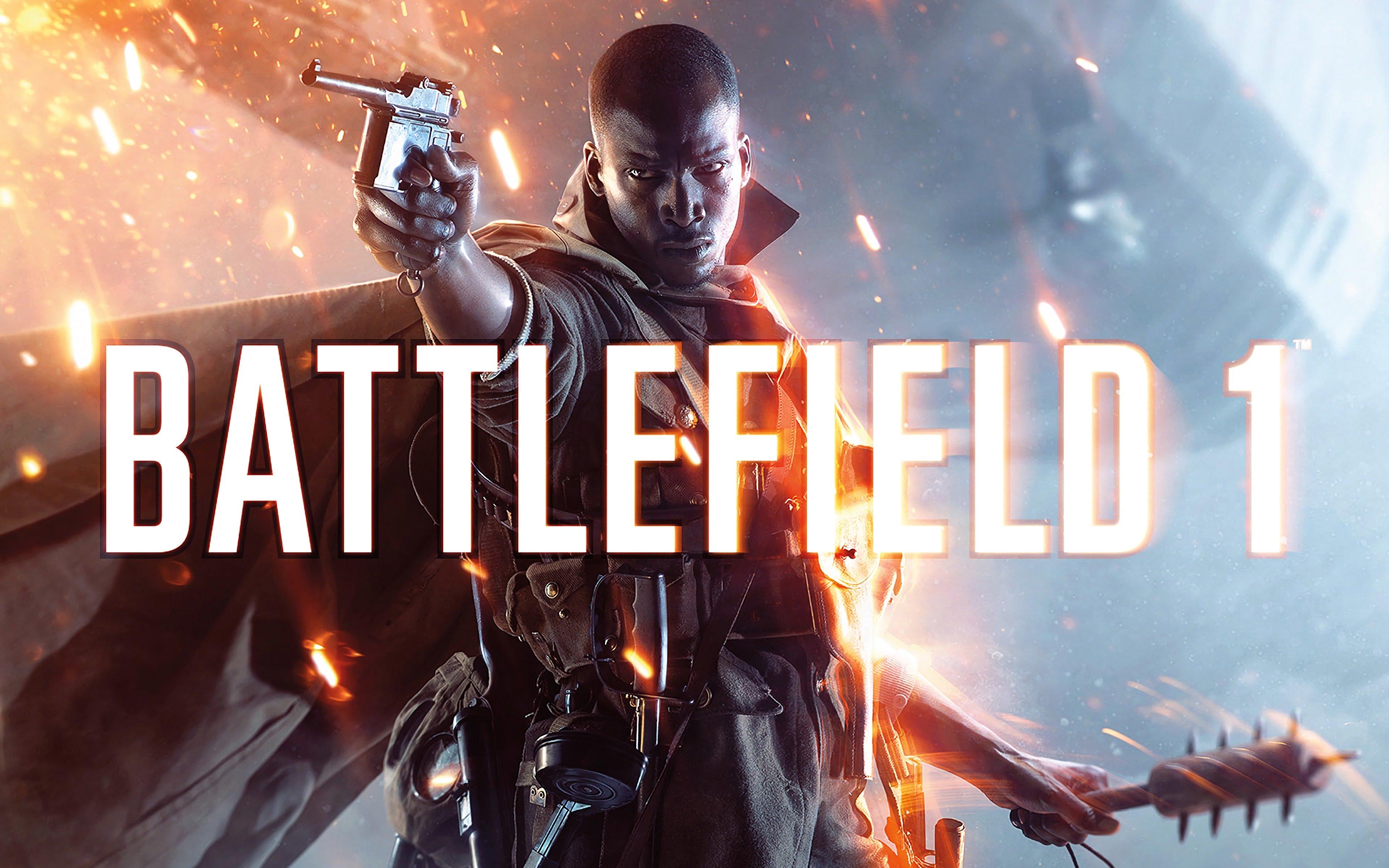 buy battlefield 1 lifetime warranty origin sale and download