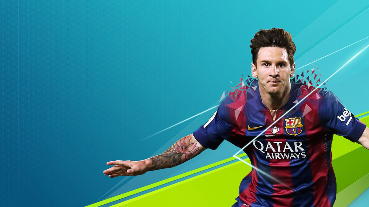 FIFA 16 [LIFETIME WARRANTY] [ORIGIN] [EN]