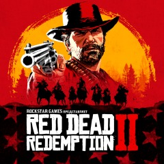 Red Dead Redemption 2 Ultimate | Steam | Autoactivation