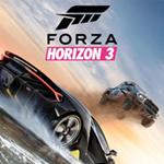 FORZA HORIZON 3 Ultimate | All DLC | Мультиплеер