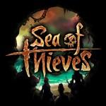 SEA OF THIEVES Anniversary | Сетевая игра доступна