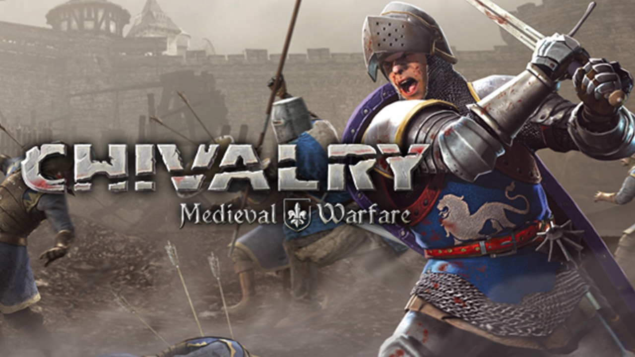 Chivalry: Medieval Warfare (Steam Gift / RU CIS)