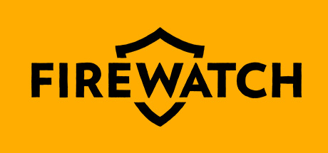Firewatch (Steam Gift / RU CIS)