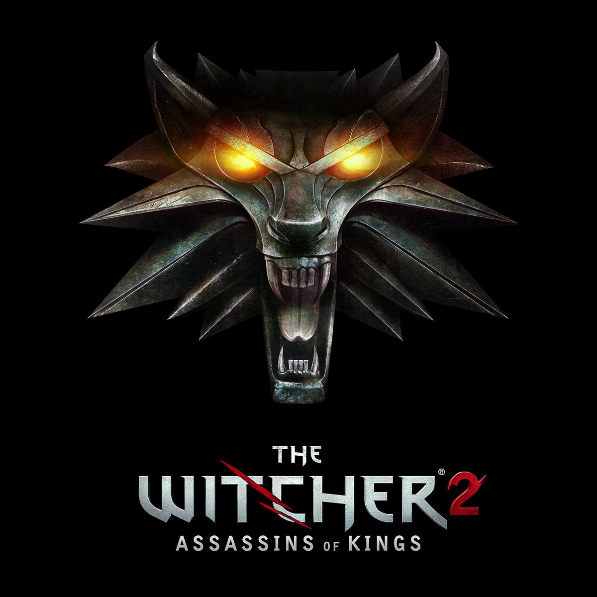 The Witcher 2: Assassins of Kings (Gift / RU CIS)