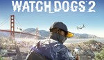 Watch Dogs2 Gold Edition | XBOX ONE