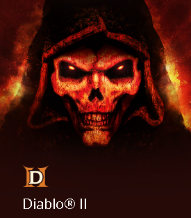 Diablo 2 Battle.net Key PC GLOBAL(REGION FREE)