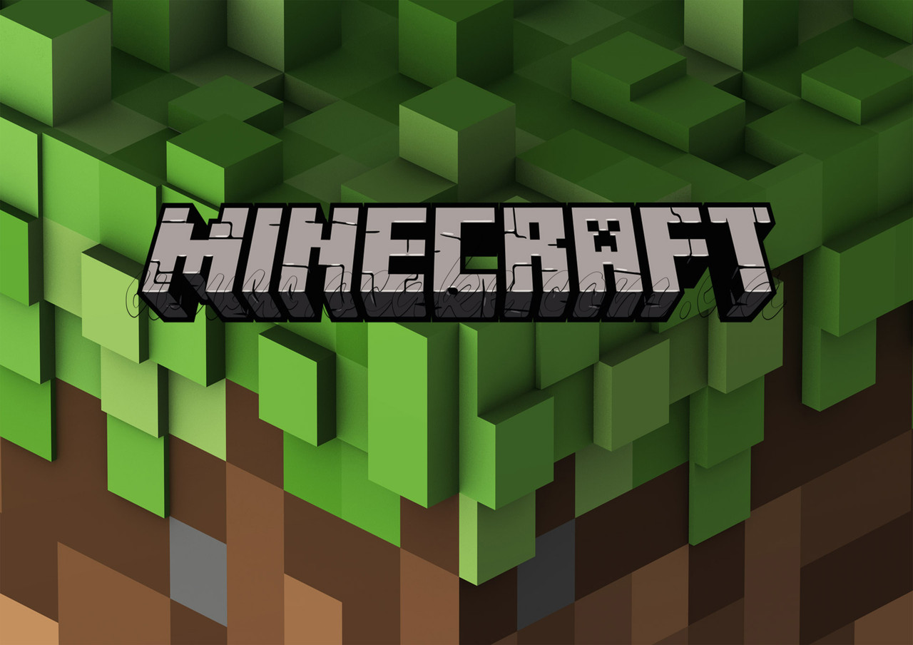 Minecraft Windows 10 Edition (KEY + GUARANTEE)