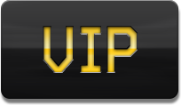 Картинки по запросу VIP-ускоритель на 30 дней