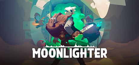 Moonlighter (Steam GLOBAL) + Gift