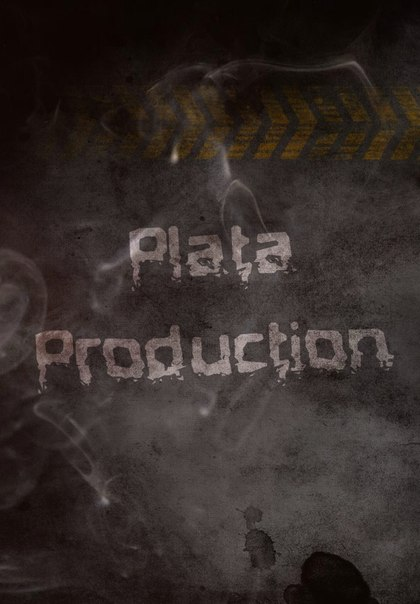 Plata Prod. - Money(MP3-WAV) Exclusive Instrumental