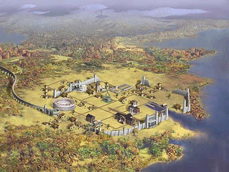 Sid Meier's Civilization® III Complete 2019