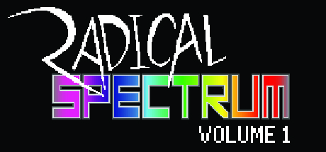 Radical_Spectrum__Volume_1