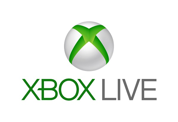 Xbox Live Gold 48 hours Trial USA (Only for NEW)