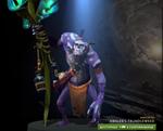 Dota 2 Immortal Treasure 2 2020 (Комплект из обычных)