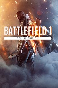 Bf 1 Deluxe Edition + SW battlefront UE |change email|