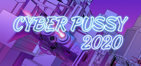 Фотография cyber pussy 2020 (steam key/region free)