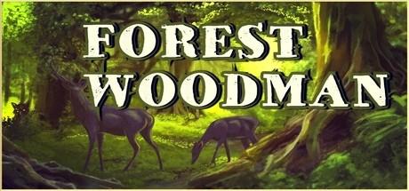 Фотография forest woodman (steam key/region free)