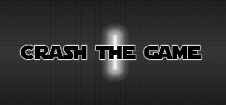CRASH THE GAME (Steam key/Region free)