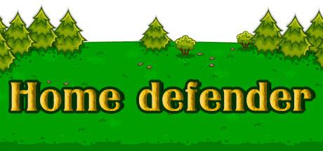 Фотография home defender (steam key/region free)