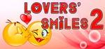 Lovers ' Smiles 2 (Steam key/Region free)