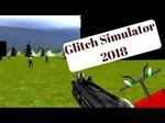 Glitch Simulator 2018 (Steam key/Region free)