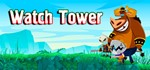 Watch Tower (Steam key/Region free)