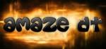 aMAZE Dark Times (Steam key/Region free)