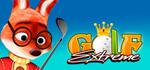 Golf Extreme (Steam key/Region free)