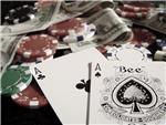 Покер стратегия (Техасский холдем ,SIT & GO).Часть 1