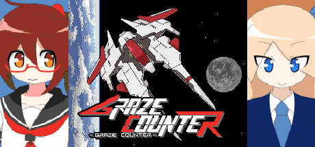 Graze Counter Steam Key