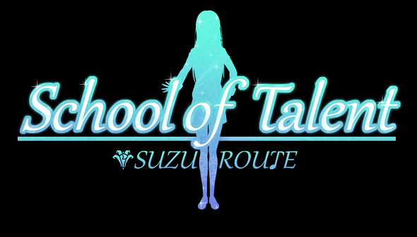 School of Talent: SUZU-ROUTE Steam Key (Region Free)