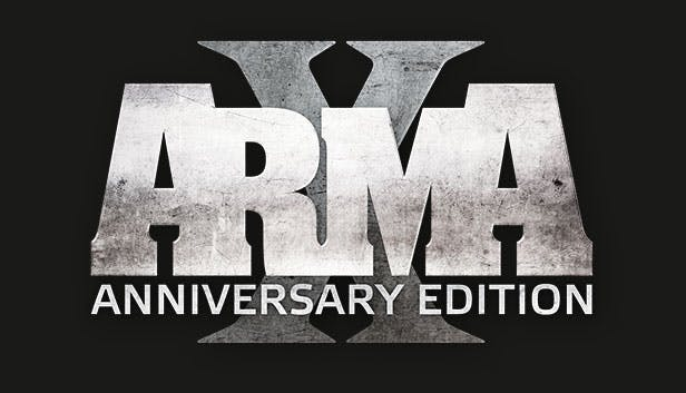 ARMA X: ANNIVERSARY EDITION Steam Key (Region Free)