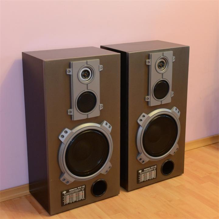 акустика 35ас купить
