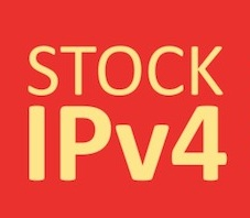 Private ipv4 proxy for 12 months