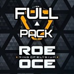 FULL пак макросов для ROE | Навсегда